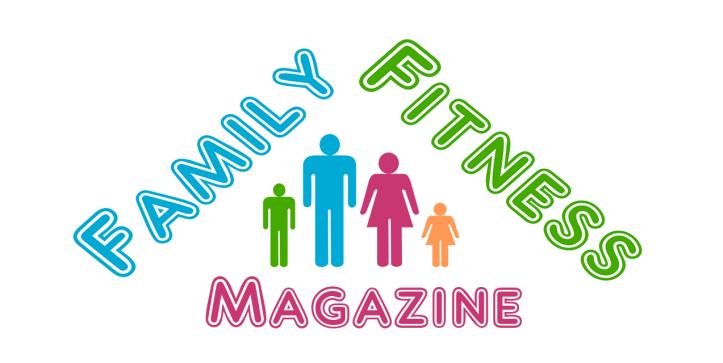 FFN_logo_Magazine